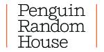 Penguin Random House: FBC2015 Contributing Sponsor