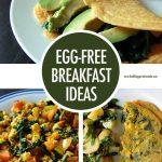 Egg Free Breakfast Ideas   Food Bloggers of Canada