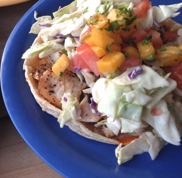 FBC Featured Member: Scrumptiously Fit Food | Food Bloggers of Canada