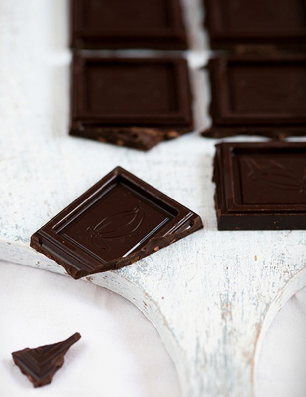 4 New Ways To Cook With Chocolate   Food Bloggers of Canada