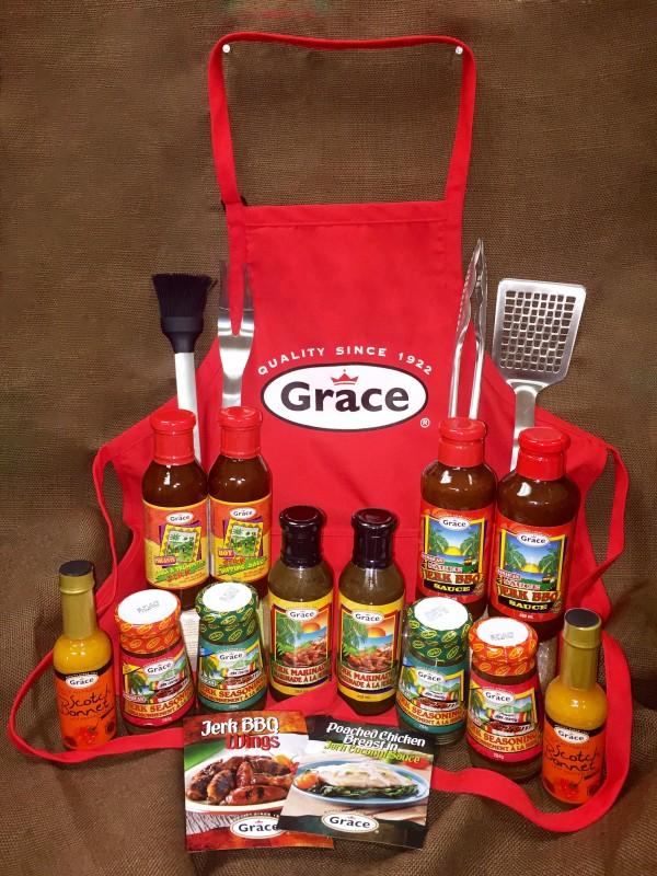 grace kit 2