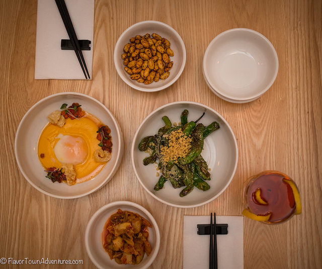 Where To Eat This Weekend: Vancouver | Food Bloggers of Canada