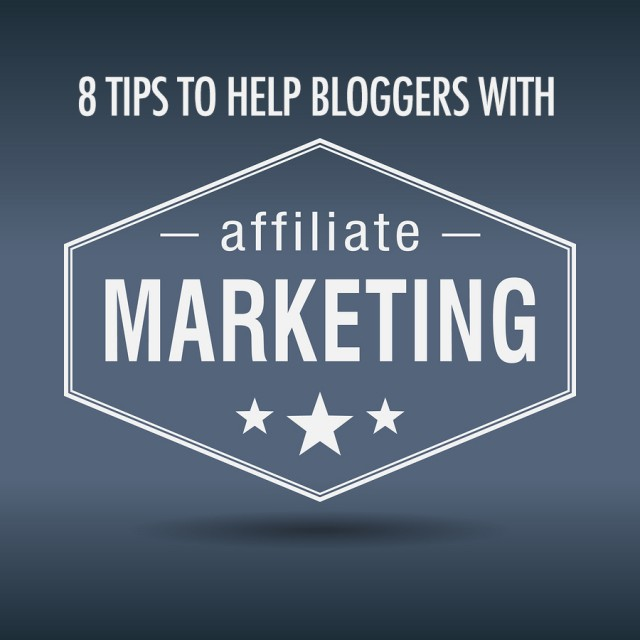 The Power of Affiliate Marketing | Food Bloggers of Canada