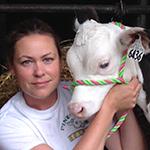 Jennifer Hayes | FBC2015 Speaker