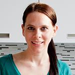 Sarah Huggins