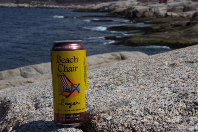 Canada's Craft Beer Atlantic Edition: Summer Beers | Food Bloggers of Canada