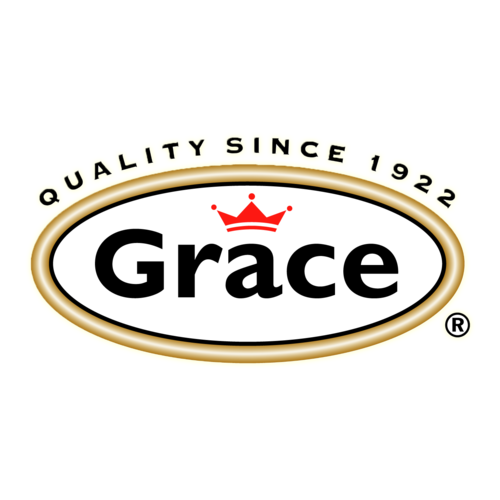 Grace Foods Chicken Recipes