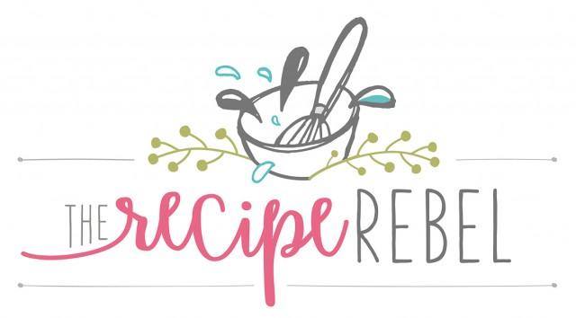 FBC Featured Member: The Recipe Rebel