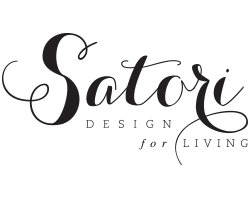 FBC Featured Member: Satori Design For Living | Food Bloggers of Canada