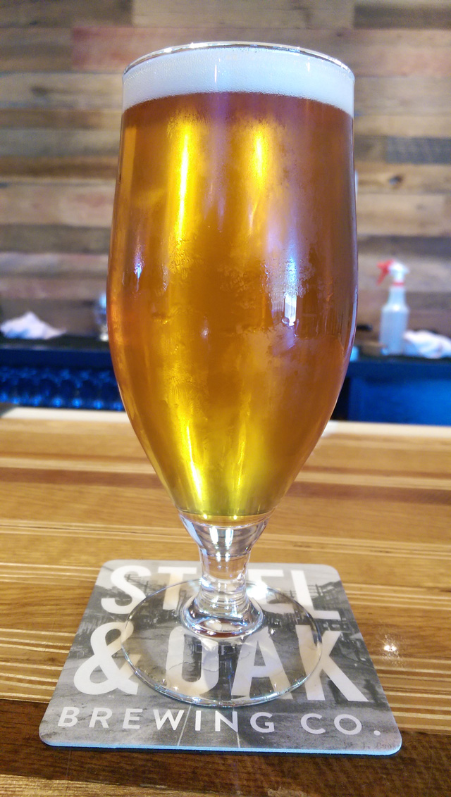 Canada's Craft Beer Western Edition: Radler Season | Food Bloggers of Canada