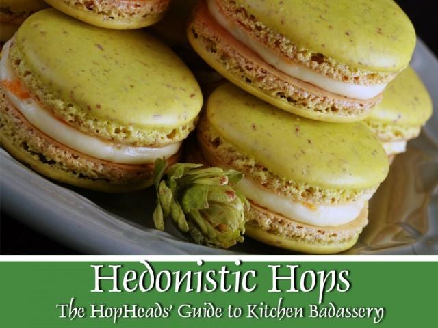 Hedonistic Hops