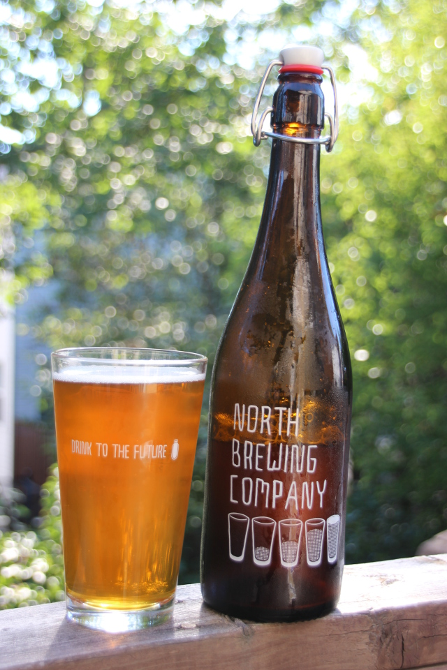 Canada's Craft Beer Atlantic Edition | Food Bloggers of Canada