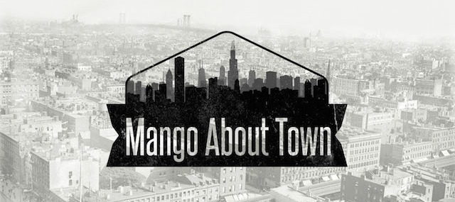 FBC Featured Member:  Mango About Town | Food Bloggers of Canada