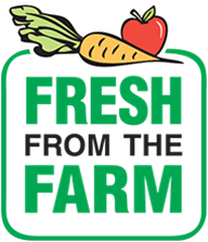 Fresh-from-the-Farm-logo