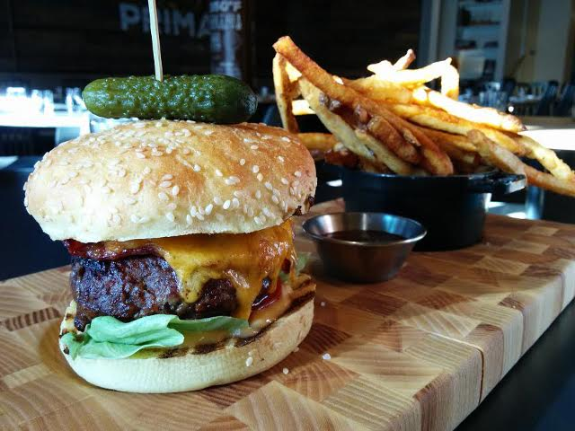 Where to Eat This Weekend: Halifax | Food Bloggers of Canada