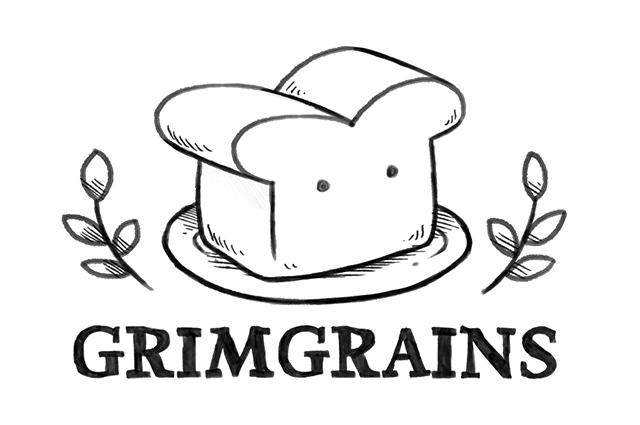 FBC Featured Member: Grim Grains