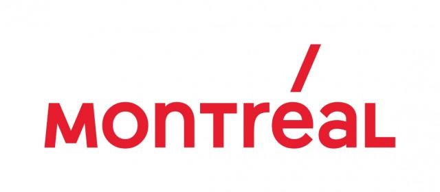 TM_logo_Montreal_rouge20web