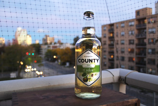 Canada's Craft Beer - Octobeer | Food Bloggers of Canada