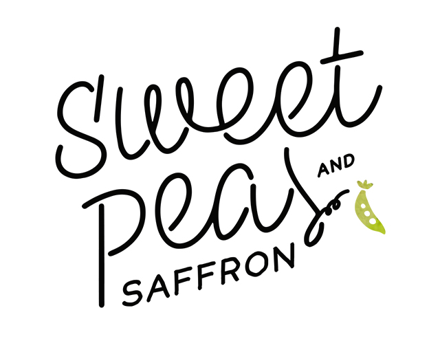 FBC Featured Member: Sweet Peas and Saffron | Food Bloggers of Canada