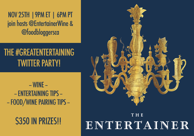EntertainerRSVP