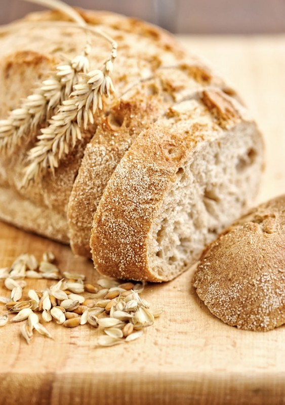 Food Trends TV: The Personal Cost of Going Gluten Free