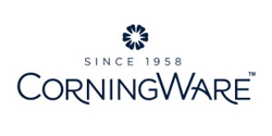 conrningware