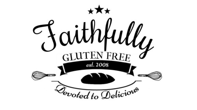 FBC Featured Member: Faithfully Gluten Free