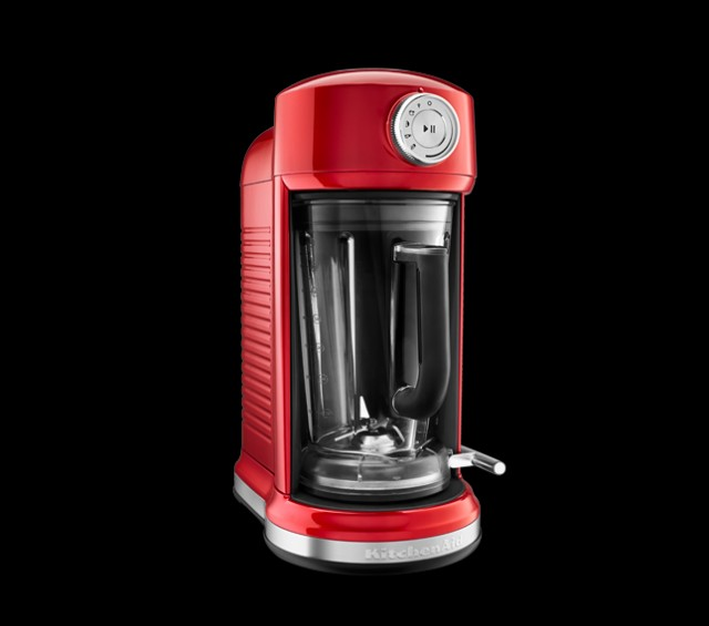 KitchenAid s Declare & Share Contest Food Bloggers of Canada