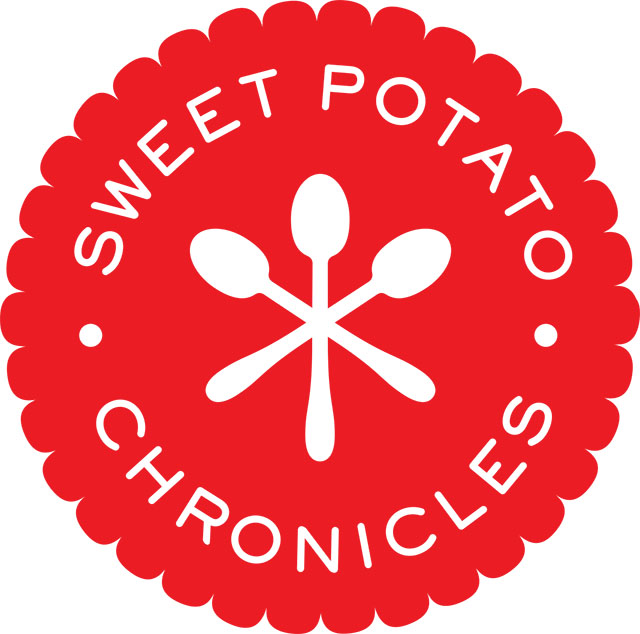 FBC Featured Member: Sweet Potato Chronicles