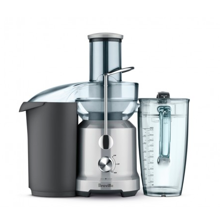 Breville Juice Fountain Cold (Juicer)