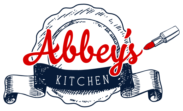 FBC Featured Member: Abbey's Kitchen | Food Bloggers of Canada