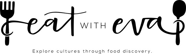 FBC Featured Member: Eat With Eva | Food Bloggers of Canada