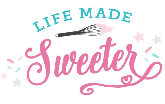 FBC Featured Member: Life Made Sweeter