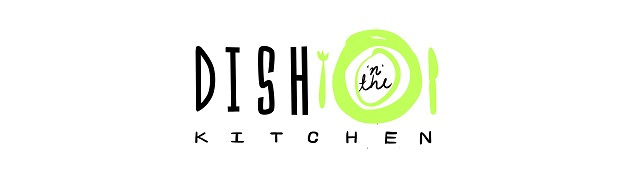 FBC Featured Member: Dish n the Kitchen