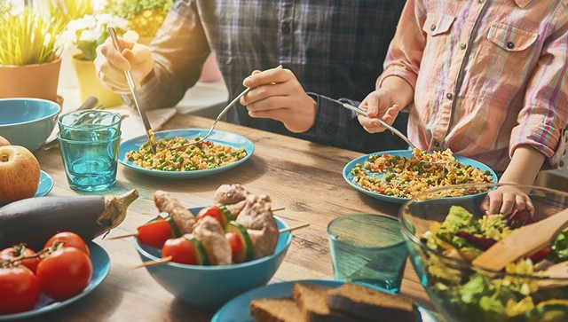 Food Trends TV: Do You Know Your Target Market | Food Bloggers of Canada