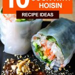 10 Ways to Cook with Hoisin