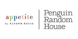 Appetite: Penguin Random House