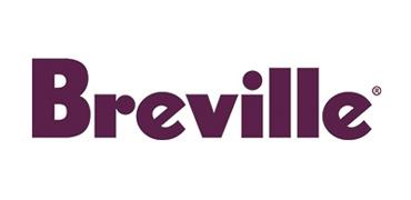 Breville Canada