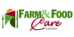 Farm and Food Care Canada