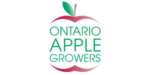 Ontario Apple Growers