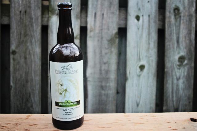 Canada's Craft Beer: Spring Beer