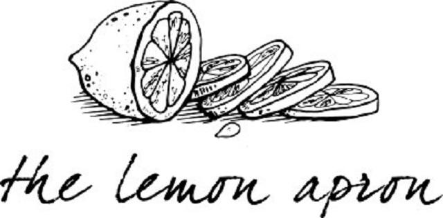 FBC Featured Member: The Lemon Apron
