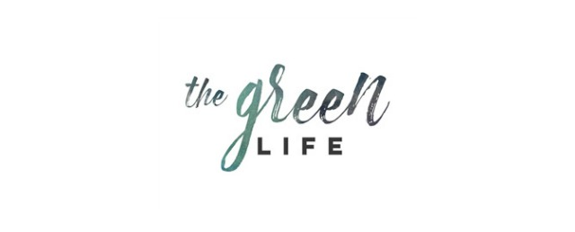 FBC Featured Member: The Green Life