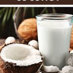 A Complete Culinary Guide to Using Coconut   Food Bloggers of Canada