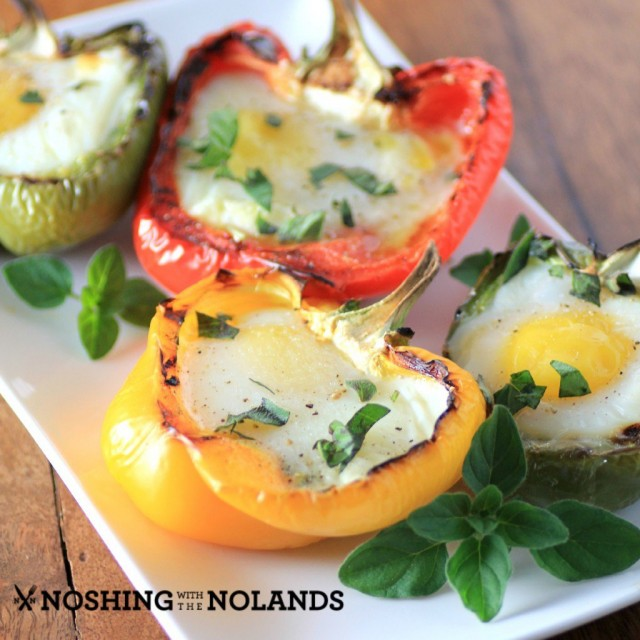 Grilled-Peppers-with-Eggs-by-Noshing-With-The-Nolands-4-1024x1024