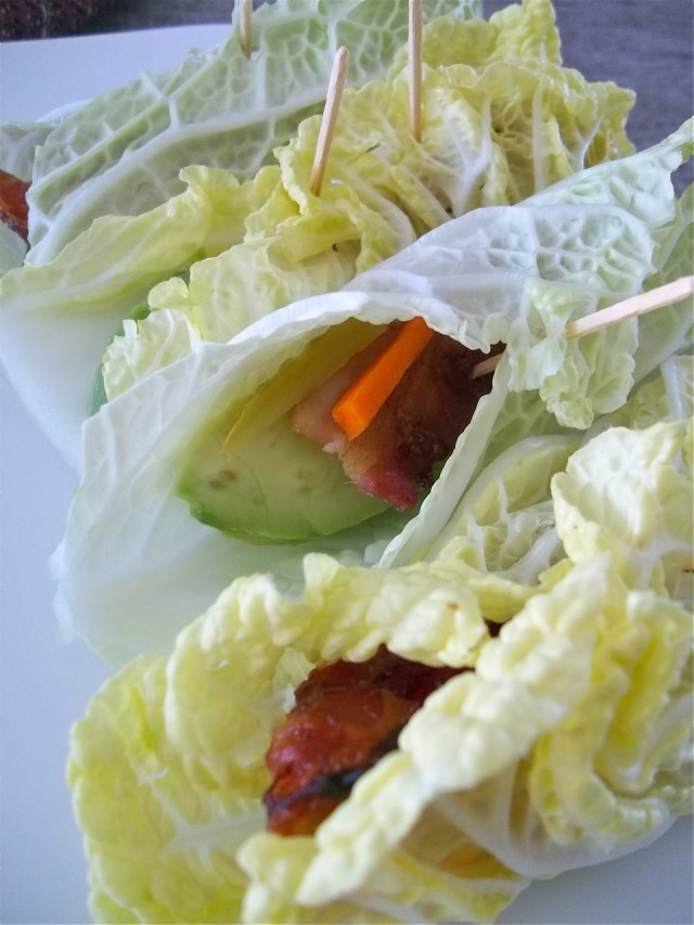cabbage-wraps-rolled