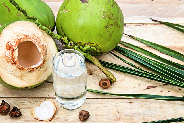 Your Allergen-Friendly Guide To Coconut | Food Bloggers of Canada