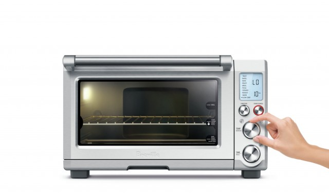 rsz_bov845_bss_smart_oven_pro