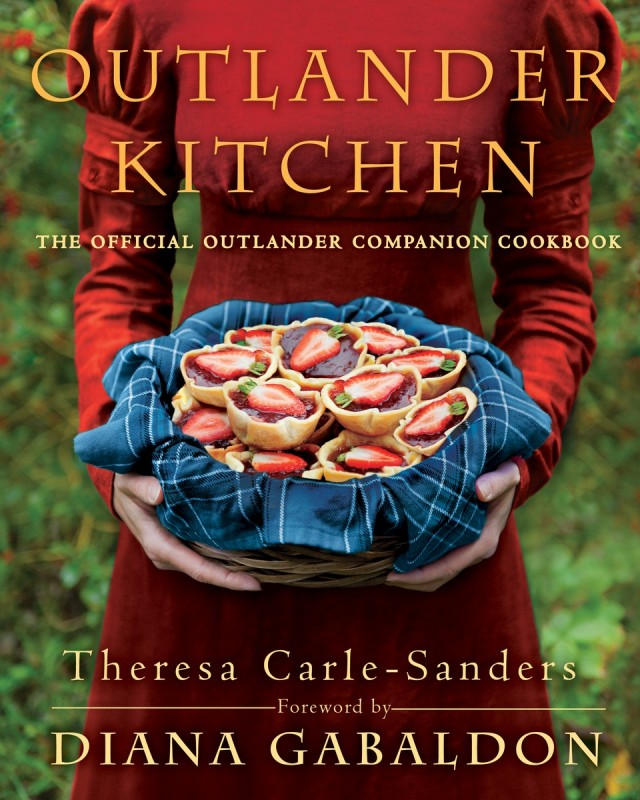 outlander-kitchen