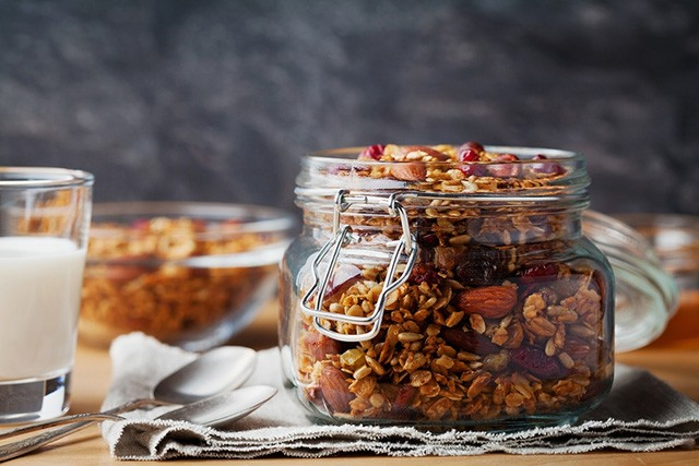 An Allergen Friendly Guide To Dried Fruit   Food Bloggers of Canada